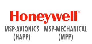 Honeywell HAPP, HAPP GOLD, MMP