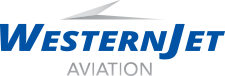 Western Jet Turns 20, Expands Gulfstream Mx Services